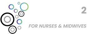 Clinician 2 Manager